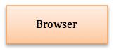 v-0-browser