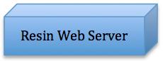 v-3-web-server